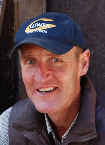<b>Lars Eggers</b> - Lars-Eggers-L